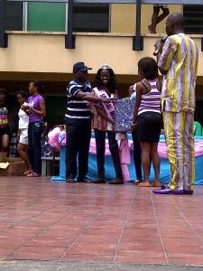 Lagos-20120804-00104