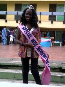 Lagos-20120804-00107
